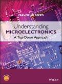 Understanding Microelectronics (eBook, ePUB)