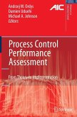 Process Control Performance Assessment (eBook, PDF)