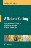 A Natural Calling (eBook, PDF)