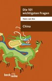 China (eBook, PDF)