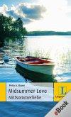 Midsummer Love - Mittsommerliebe (eBook, ePUB)