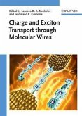 Charge and Exciton Transport through Molecular Wires (eBook, PDF)