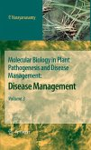 Molecular Biology in Plant Pathogenesis and Disease Management (eBook, PDF)