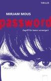 Password (eBook, ePUB)