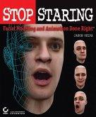 Stop Staring (eBook, PDF)
