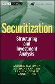 Securitization (eBook, PDF)