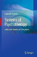systems of psychotherapy ebook pdf von donald k fromme. Black Bedroom Furniture Sets. Home Design Ideas