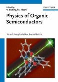 Physics of Organic Semiconductors (eBook, PDF)