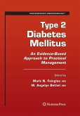 Type 2 Diabetes Mellitus (eBook, PDF)