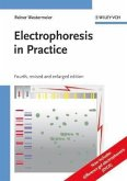 Electrophoresis in Practice (eBook, PDF)