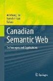 Canadian Semantic Web (eBook, PDF)