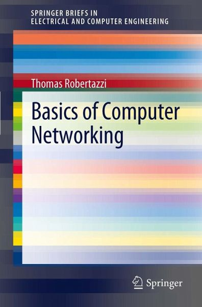 Networking For Beginners Pdf