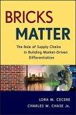 Bricks Matter (eBook, PDF)