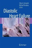 Diastolic Heart Failure (eBook, PDF)
