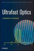 Ultrafast Optics (eBook, ePUB)
