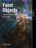 Faint Objects and How to Observe Them (eBook, PDF)