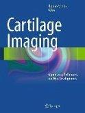 Cartilage Imaging (eBook, PDF)