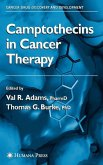 Camptothecins in Cancer Therapy (eBook, PDF)