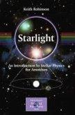 Starlight (eBook, PDF)