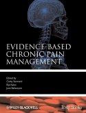 Evidence-Based Chronic Pain Management (eBook, PDF)