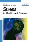 Stress in Health and Disease (eBook, PDF)