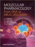 Molecular Pharmacology (eBook, ePUB)
