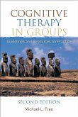 Cognitive Therapy in Groups (eBook, PDF)