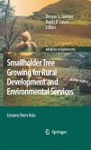 Smallholder Tree Growing for Rural Development and Environmental Services (eBook, PDF)