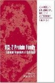 BCL-2 Protein Family (eBook, PDF)