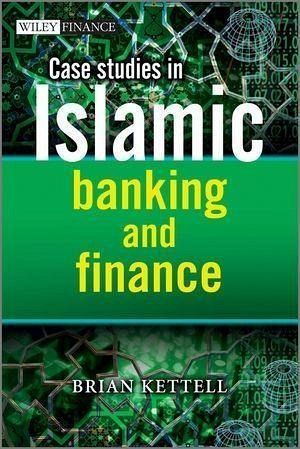 critical lense essays