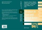 Advances in Plant and Animal Boron Nutrition (eBook, PDF)