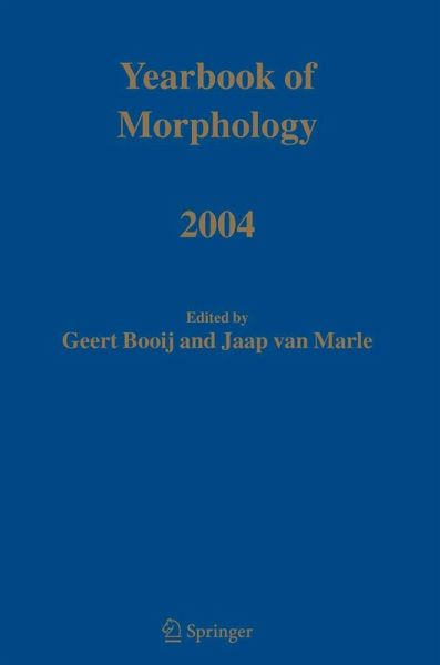 ebook conceptual structure in lexical items the lexicalisation of communication concepts in