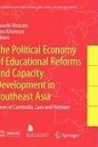 The Political Economy of Educational Reforms and Capacity Development in Southeast Asia (eBook, PDF)