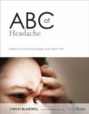 ABC of Headache (eBook, PDF)