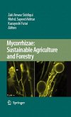 Mycorrhizae: Sustainable Agriculture and Forestry (eBook, PDF)