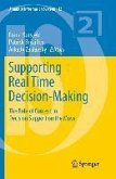 Supporting Real Time Decision-Making (eBook, PDF)
