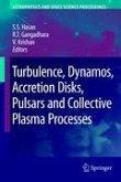 Turbulence, Dynamos, Accretion Disks, Pulsars and Collective Plasma Processes (eBook, PDF)