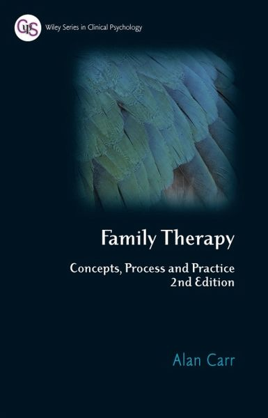 Family therapy ebook pdf von alan carr portofrei bei bcher fandeluxe Image collections