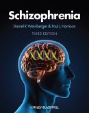 Schizophrenia (eBook, PDF)