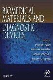 Biomedical Materials and Diagnostic Devices (eBook, ePUB)