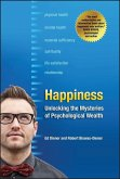Happiness (eBook, PDF)