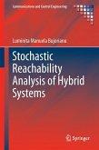 Stochastic Reachability Analysis of Hybrid Systems (eBook, PDF)