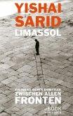 Limassol / eBook (eBook, ePUB)