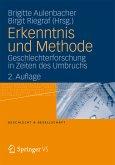 Erkenntnis und Methode (eBook, PDF)
