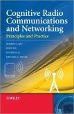 Cognitive Radio Communication and Networking (eBook, PDF)