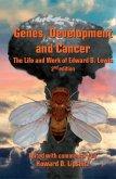 Genes, Development, and Cancer (eBook, PDF)