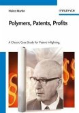 Polymers, Patents, Profits (eBook, PDF)