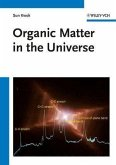 Organic Matter in the Universe (eBook, ePUB)