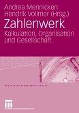 Zahlenwerk (eBook, PDF)