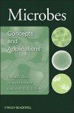 Microbes (eBook, ePUB)